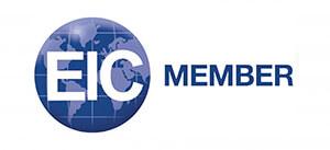EIC Member Logo