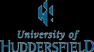 huddersfield_university_logo