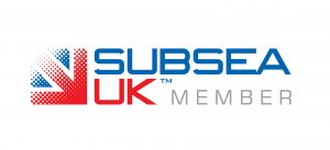 subsea-uk-logo-member-small