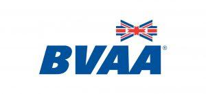 bvaa-logo-small