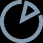 diagnostics-icon