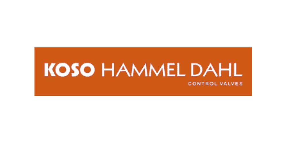 hammel_dahl