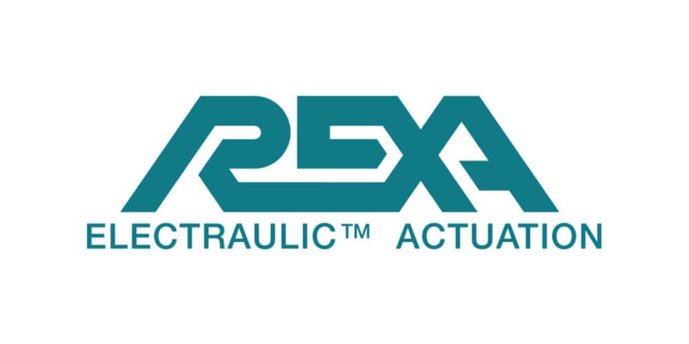 rexa-01