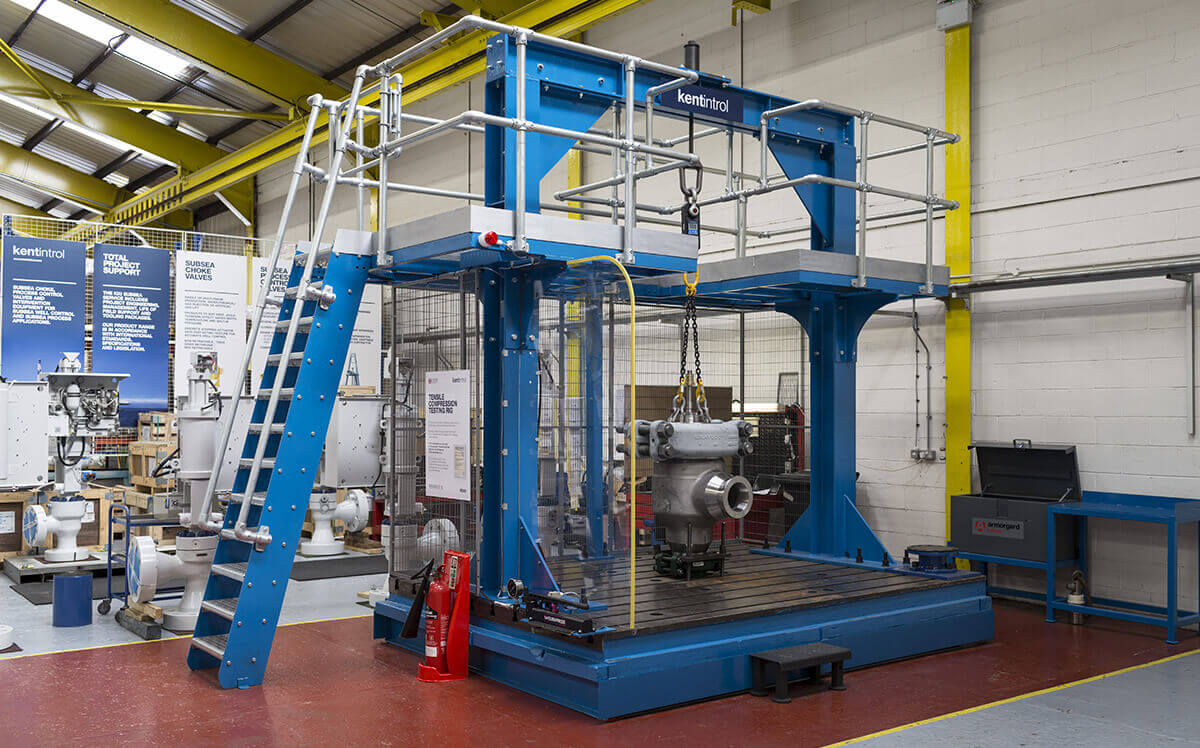 tesile-testing-rig-02
