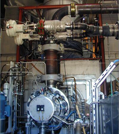turbotrol-valve